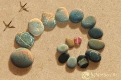 Stone Spiral