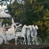 India-SVYASA-yoga-krishna-bhagavad-gita