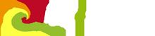 Lightaspect logo