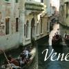 Venezia-postcard-video-travel-journey