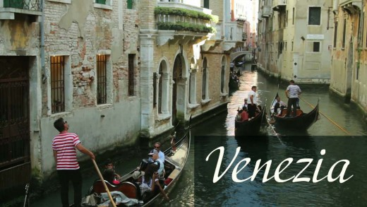 Venezia-postcard-video-travel-journey
