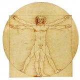 da-vinci-leonardo-sacred-geometry