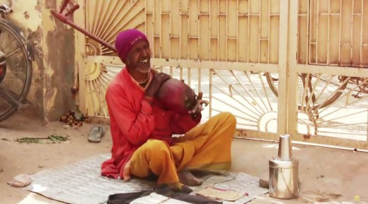 india-journey