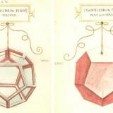 leonardo-dodecahedron