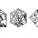 platonic-solids-5-elements