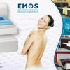 2014-Emos-Broschuere