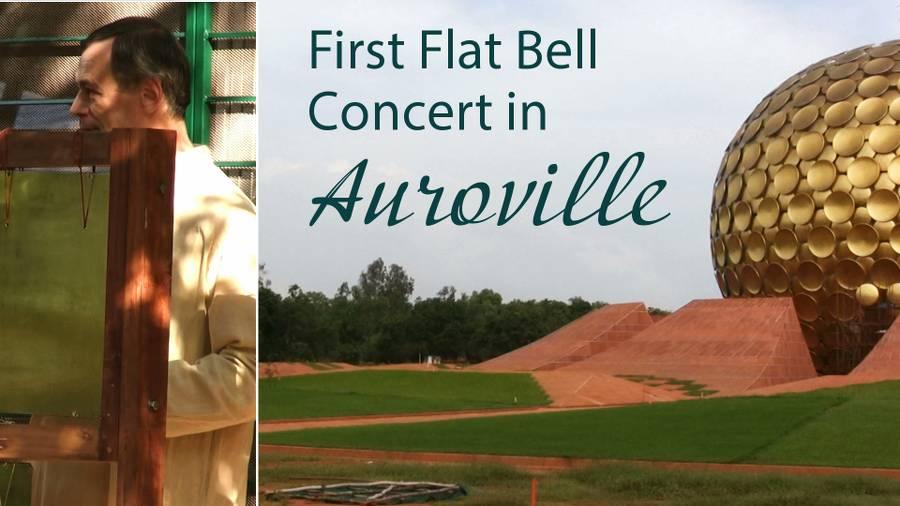 Flat-Bells-Concert-Auroville-India