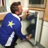 euronics-service