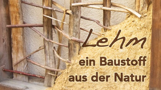Lehmbau-lightaspect-konrad-fischer-Unterrainer