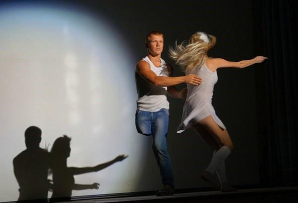 Smirnov-Dascha-Tänzer-mit-Handicap