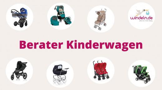 Kinderwagen-windeln-de