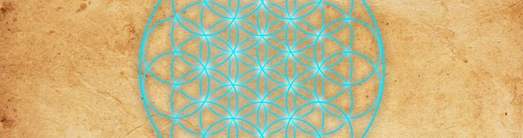 Blume-des-Lebens-lightaspect-design-artikel