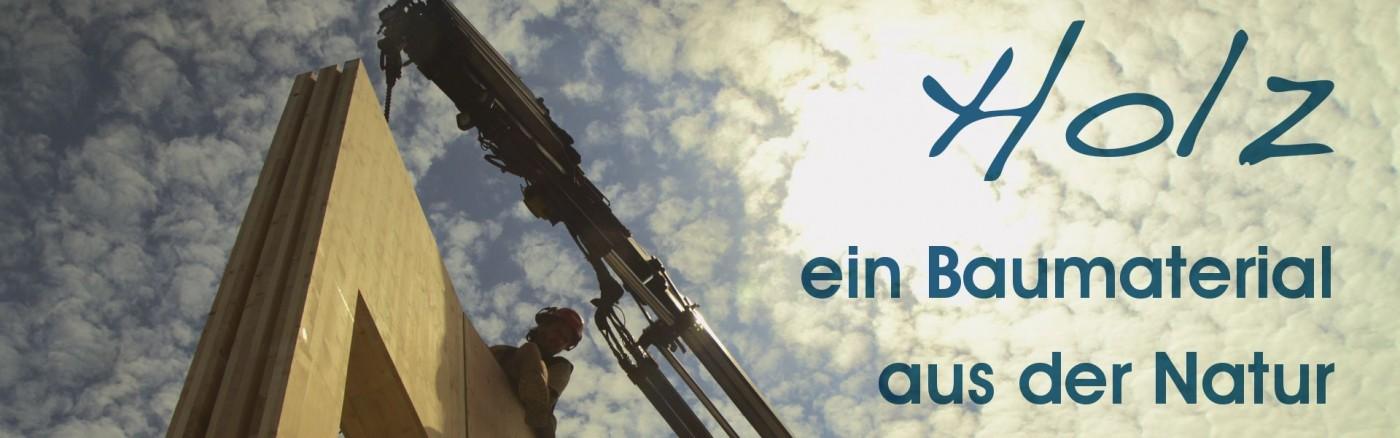Bauen-mit-Holz-lightaspect-konrad-fischer-Unterrainer-blog