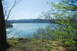 6b-maria-laach-see-lake