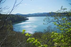 6c-maria-laach-see-lake